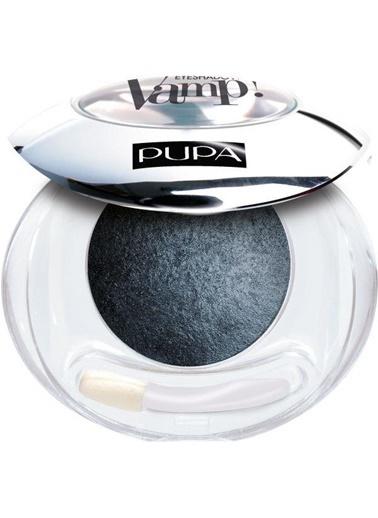 PUPA PUPA Vamp Wet & Dry Baked Eyeshadow 405 Göz Farı Renksiz